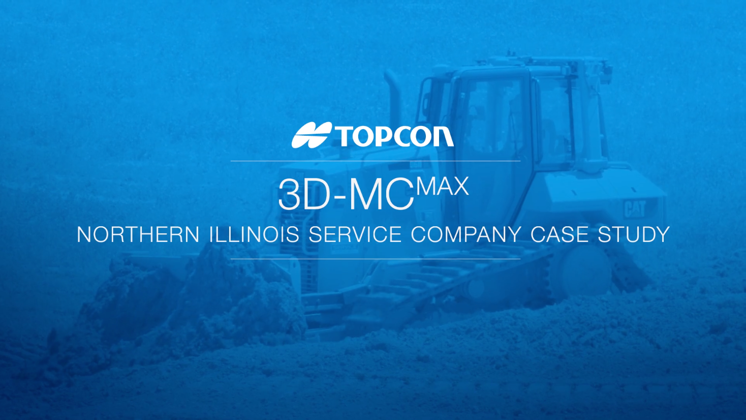 dozer mapping with Northern Illinois Service  Pany Plows Ahead  Petition 3d Mc Max Dozer Solution on Coventional Construction likewise Photos Classic 1960 Mercedes Benz L319  mercial Van At Work Truck Show also Dozer Concept together with All Change in addition Geoslam Zeb Revo Rt.