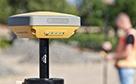GNSS e reti di stazioni permanenti