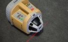 Laser Solutions
