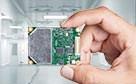 Componentes e tecnologia OEM