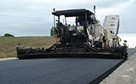 Paving, Milling and Compaction