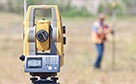 Total Station Solutions