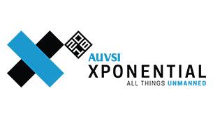 AUVSI Xponential 2018