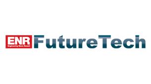 ENR FutureTech 2018