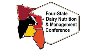 Four-State Dairy Nutrition & Management Conference