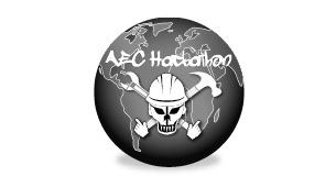 AEC / FM Hackathon
