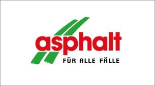 20. Deutsche Asphalttage 2020