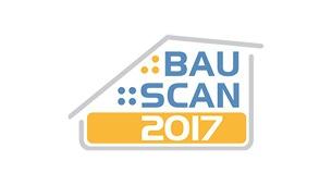 BauScan 2017