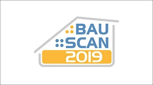 BauScan2019 - Innovative Erfassungs-, Mess- und Dokumentationsverfahren
