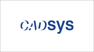 CADsys - Best of AutoCAD & BIM 2019