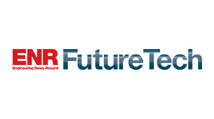 ENR FutureTech 2019