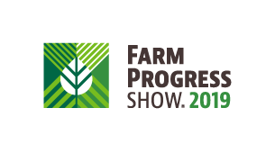 Farm Progress 2019