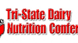 Tri-State Dairy Nutrition Conference