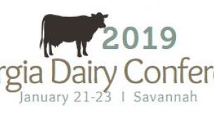 Georgia Dairy Conference