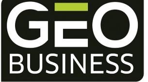 Geo Business Show