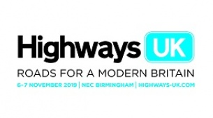 Highways UK