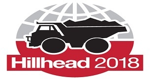Hillhead 2018