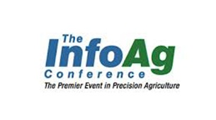 The InfoAg Conference
