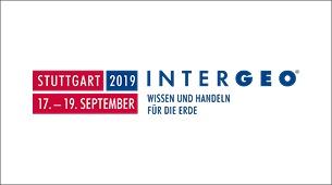 INTERGEO 2019 (DE)