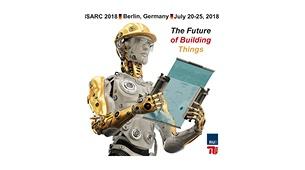 ISARC 2018