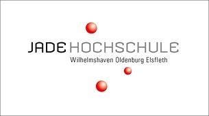 Oldenburger 3D-Tage