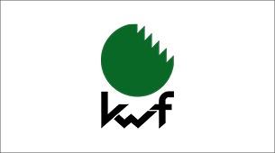 5. KWF-Thementage