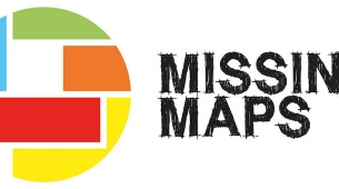Mapathon Missing Maps