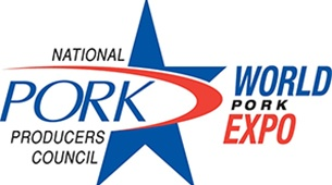 World Pork Expo