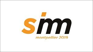 SIM 2019