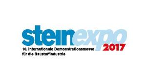 Steinexpo 2017