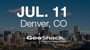 Vertical Construction Tour - Denver