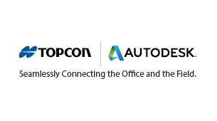 Topcon @ C Hoch 3 - Contelos CAD-Customer Tag
