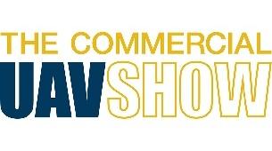 UAV Commercial Show