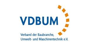 VDBUM Großseminar 2018