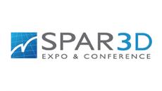 SPAR3D 2018