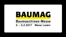 BAUMAG 2017