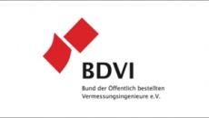 BDVI-Kongress 2019