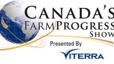 Canada's Farm Progress Show