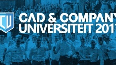 CU 2017 - Cad & Company Universiteit