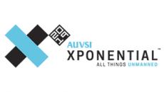 AUVSI Xponential 2019