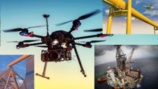 Energy Drone Coalition Conference