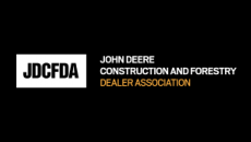 JDCFDA Executive Conference 2019