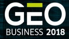 Geo Business 2018