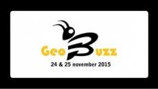 GeoBuzz