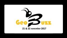GeoBuzz 2017