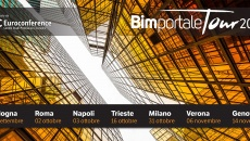 Bimportale Tour 2019