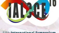 IALCCE 2016
