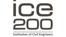 ICE Shaping a Digital World