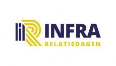 Infra Relatiedagen Hardenberg
