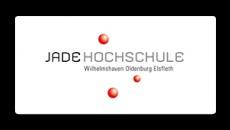 Oldenburger 3D-Tage 2017
